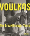 Product Voulkos