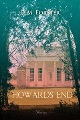 Product Howards End