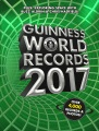 Product Guinness World Records 2017