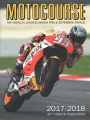 Product Motocourse 2017-2018: The World's Leading Grand Prix & Superbike Annual