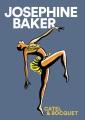 Product Josephine Baker