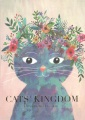 Product Cat's Kingdom Illustration Collection