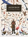 Product Audubon, on the Wings of the World