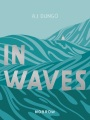 Product In Waves