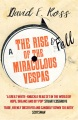 Product The Rise and Fall of the Miraculous Vespas
