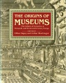 Product The Origins of Museums