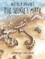 Product The Selkie's Mate