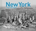 Product New York Then and Now