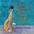 Product One Cheetah, One Cherry