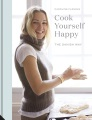 Product Cook Yourself Happy
