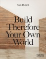 Product The Meeting House / Build Therefore Your Own World