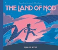 Product The Land of Nod