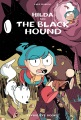 Product Hilda and the Black Hound