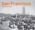 Product San Francisco