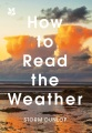 Product How to Read the Weather