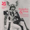 Product Prejudice & Pride: A Souvenir Guide