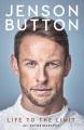 Product Jenson Button