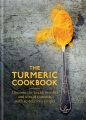 Product The Turmeric Cookbook