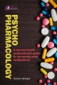 Product Psychopharmacology: A Mental Health Professional's Guide to Commonly Used Medications