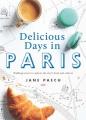 Product Delicious Days in Paris