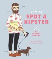 Product How to Spot a Hipster