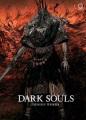 Product Dark Souls