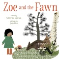 Product Zoe and the Fawn