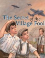 Product The Secret of the Village Fool