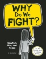 Product Why Do We Fight?