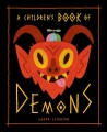 Product A Children's Book of Demons