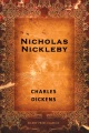 Product Nicholas Nickleby