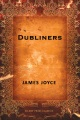 Product Dubliners