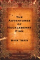 Product The Adventures of Huckleberry Finn