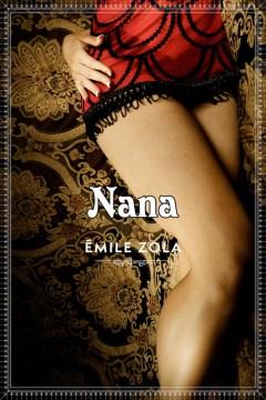 Product Nana