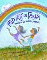 Product Arco Iris De Poesia/ Rainbow of Poetry