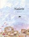 Product Nadarin / Swimmy