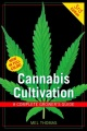Product Cannabis Cultivation