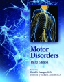 Product Motor Disorders