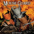Product Mouse Guard 1