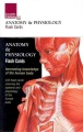 Product Anatomy & Physiology Flash Cards: Increasing Knowledge of the Human Body