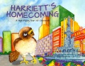 Product Harriett's Homecoming
