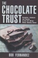 Product The Chocolate Trust