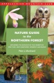 Product Nature Guide to the Northern Forest