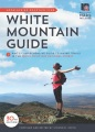 Product White Mountain Guide
