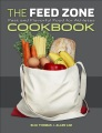 Product The Feed Zone Cookbook