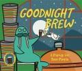 Product Goodnight Brew