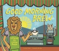 Product Good Morning Brew