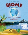 Product Amazing Biome Projects You Can Build Yourself