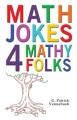 Product Math Jokes 4 Mathy Folks