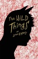 Product The Wild Things
